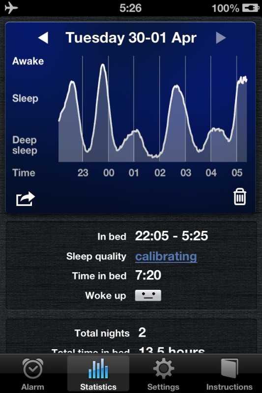 sleep2.jpg