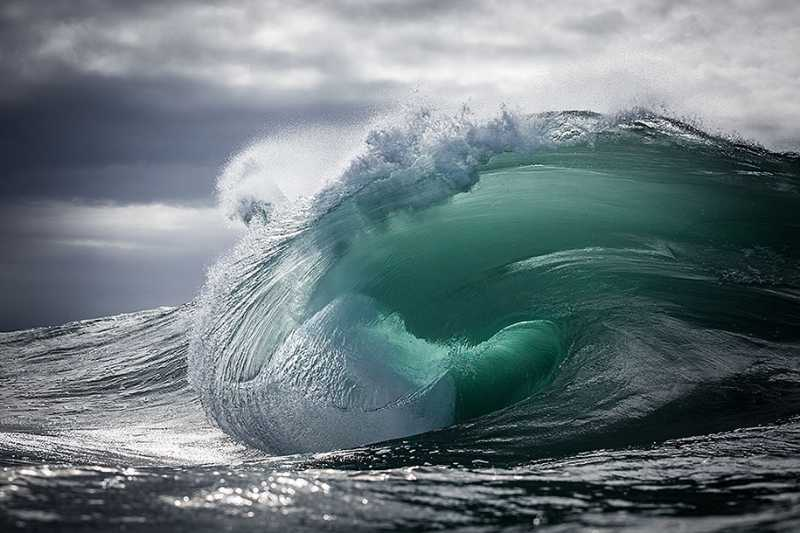 ocean-photography-waves-water-light-warren-keelan-08.jpg